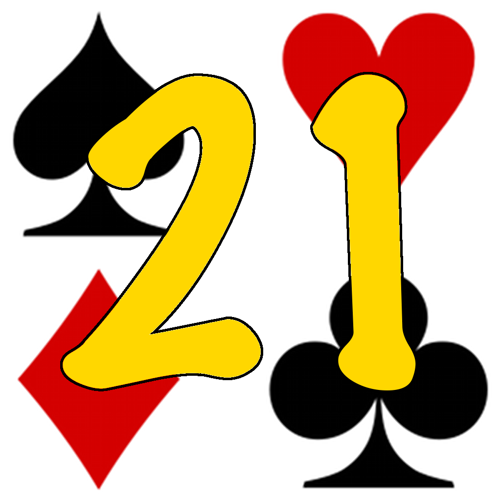 I want to play blackjack